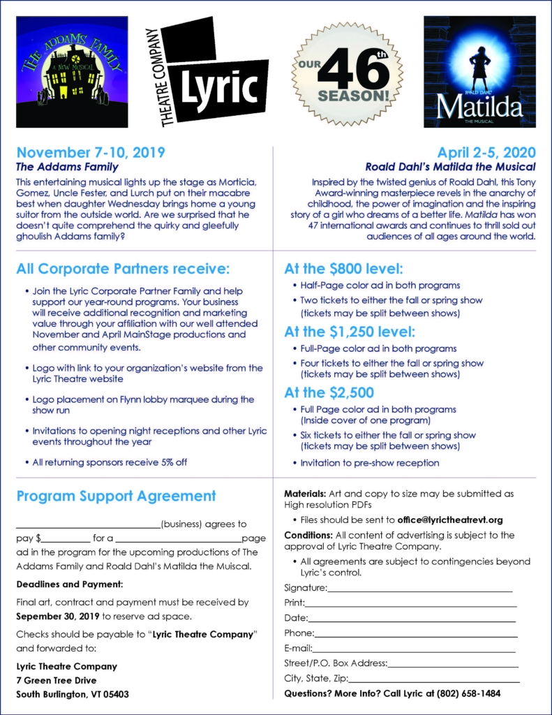 https://lyrictheatrevt.org/wp-content/uploads/2017/01/1920-corporate-sponsor-flyer-2.pdf