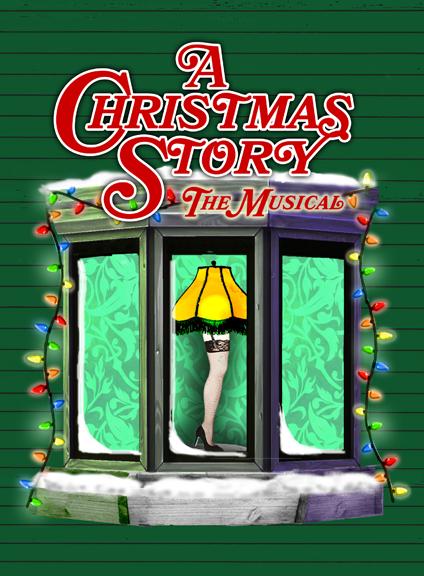 Christmas Tree Williston Vt Hours