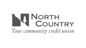 https://www.northcountry.org/home/home