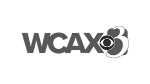 http://www.wcax.com/
