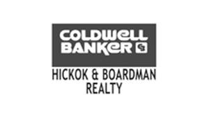 https://www.hickokandboardman.com/