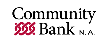 https://www.communitybankna.com