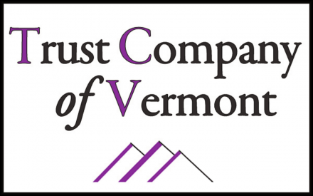 http://tcvermont.com/index.php