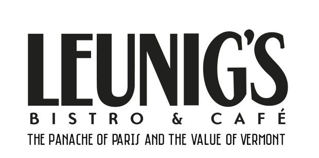 www.leunigs.com