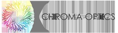 https://www.chromaoptics.com/