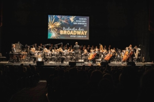 https://lyrictheatrevt.org/wp-content/uploads/2019/01/orch.jpg