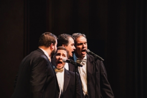 https://lyrictheatrevt.org/wp-content/uploads/2019/01/quartet.jpg