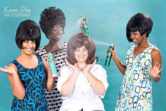 https://lyrictheatrevt.org/wp-content/uploads/2019/02/Hairspray-3.jpg